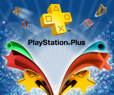 PlayStation Blog outlines October PlayStation Plus Updates