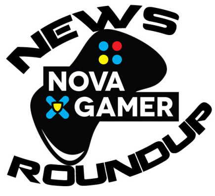 NovaGamer News Roundup: October 20-26th 2013